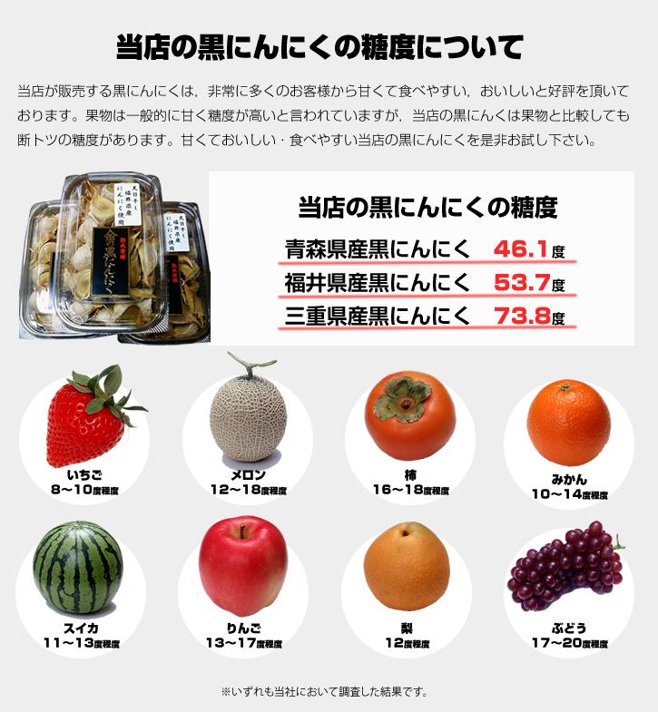 金の黒にんにく|小江戸株式会社